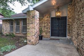 Houston Home at 21207 Cimarron Parkway Katy , TX , 77450-2605 For Sale