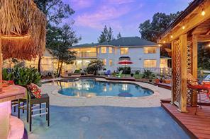 Houston Home at 11777 Creek View Lane Conroe , TX , 77385-2724 For Sale