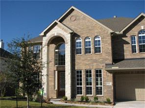Houston Home at 8827 Rolling Rapids Road Humble , TX , 77346-8063 For Sale