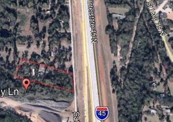 15679 Shatterway Lane, Willis, TX 77318