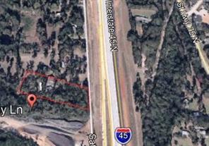 Houston Home at 15679 Shatterway Lane Willis , TX , 77318-6994 For Sale