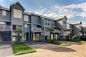Houston Home at 17617 San Luis Pass Road Galveston , TX , 77554-6631 For Sale