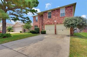 11810 Brantley Haven, Tomball, TX, 77375
