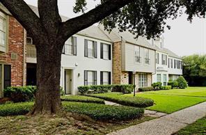 13072 Trail Hollow, Houston, TX, 77079