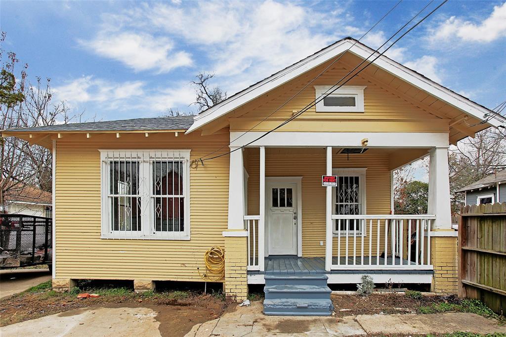 Houston tx for Multi family homes for sale houston