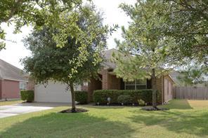 20214 Lakebridge, Richmond, TX, 77407