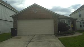 11742 Green Coral Dr, Houston, TX, 77044