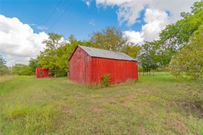 3424 Post Oak Point, New Ulm TX 78950