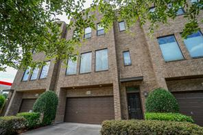Houston Home at 748 W 16th Street A Houston                           , TX                           , 77008-3580 For Sale
