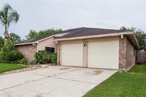 Houston Home at 2515 General Colony Drive Friendswood , TX , 77546-2388 For Sale