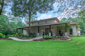 Houston Home at 28933 Post Oak Run Magnolia , TX , 77355-4675 For Sale