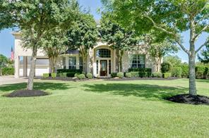 3890 summer manor drive, league city, TX 77573
