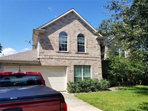 Houston Home at 22319 Bridgestone Palm Court Spring , TX , 77388-2891 For Sale