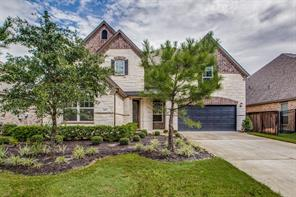 Houston Home at 28607 Clear Woods Drive Spring , TX , 77386-4393 For Sale
