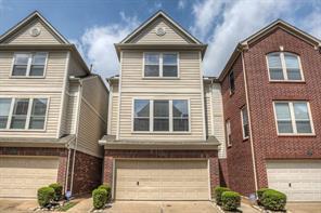 Houston Home at 2305 Ann Street Houston                           , TX                           , 77003-1001 For Sale