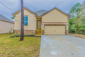 3521 timber drive, dickinson, TX 77539
