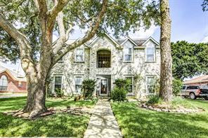 23014 red river drive, katy, TX 77450