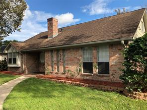 Houston Home at 5343 Royal Parkway Friendswood , TX , 77546-3215 For Sale