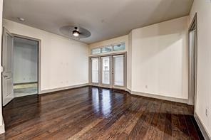 Houston Home at 3255 Las Palmas Street 403 Houston                           , TX                           , 77027-5774 For Sale