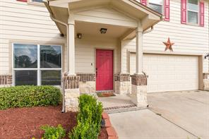 Houston Home at 3223 This Way Kingwood , TX , 77339-3288 For Sale