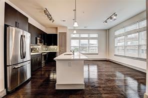 Houston Home at 3255 Las Palmas Street 326 Houston                           , TX                           , 77027-5774 For Sale
