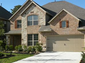 Houston Home at 167 Lindenberry Circle Spring , TX , 77389-5116 For Sale
