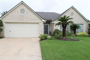 702 country meadows drive, pearland, TX 77584