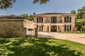 Houston Home at 15115 Torry Pines Road Houston , TX , 77062-2904 For Sale