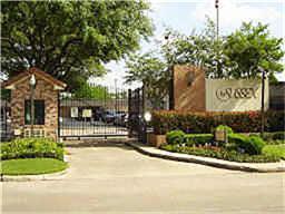 Houston Home at 7510 Hornwood Drive Street Houston , TX , 77036 For Sale