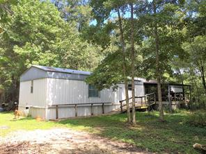 477 County Road 6769