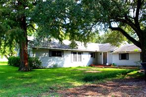Houston Home at 5203 W Cedar Bayou Lynchburg Road Baytown , TX , 77521-1464 For Sale