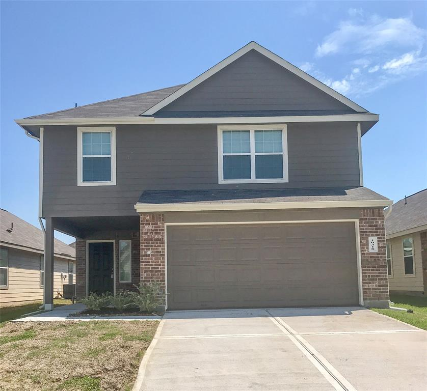 Har Com Houston Tx Rentals: 10318 Blue Wonder Lane, Houston, TX 77044