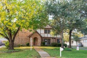 6626 Seaton Valley Drive, Spring, TX 77379