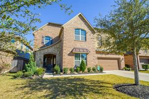 Houston Home at 3815 Quinn Acres Lane Fulshear , TX , 77441-4560 For Sale
