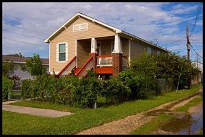 2112 57th, Galveston, TX, 77551