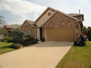 Houston Home at 26311 Cedar Pine Drive Katy , TX , 77494-5781 For Sale