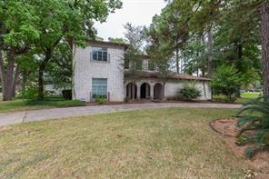 Houston Home at 14122 Kiamesha Court Houston                           , TX                           , 77069-1344 For Sale