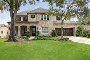 13926 kingsride lane, houston, TX 77079