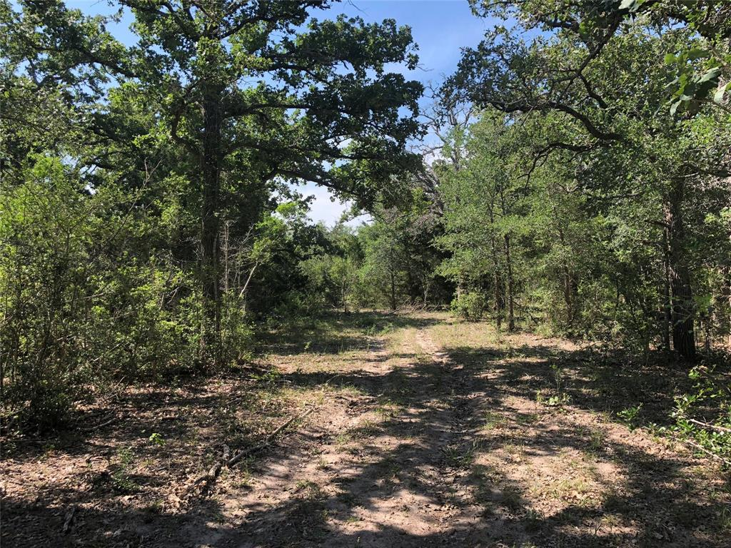 672 Private Road 3811, Gonzales, TX 78629