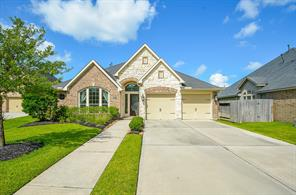 27807 Amy Willow, Spring, TX, 77386