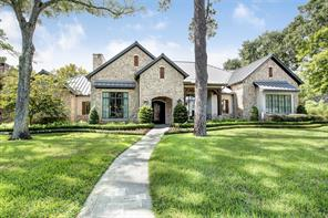 Houston Home at 57 Patti Lynn Lane Houston , TX , 77024-7125 For Sale