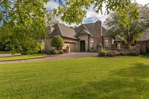 Houston Home at 3710 Plum Glen Court Houston , TX , 77059-3748 For Sale