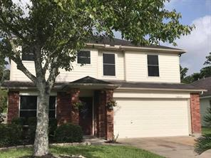 Houston Home at 18615 Artesian Way Humble , TX , 77346-2929 For Sale