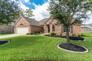 18411 Shallow Oak Court, Tomball, TX 77377