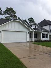 Houston Home at 3825 Gramercy Street Houston                           , TX                           , 77025-1217 For Sale