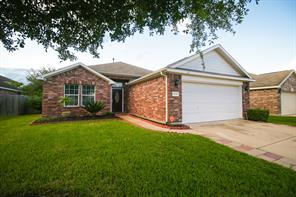 Houston Home at 24634 Colonial Elm Drive Katy , TX , 77493-2376 For Sale