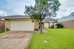 10202 Pebble Park, Houston TX 77036