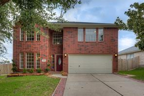 Houston Home at 10734 Hillside Drive Montgomery , TX , 77356 For Sale