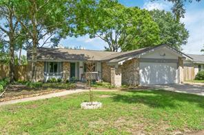 7606 Willow Mint, Houston, TX, 77086