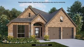 Houston Home at 18315 Dalyell Drive Richmond , TX , 77407 For Sale